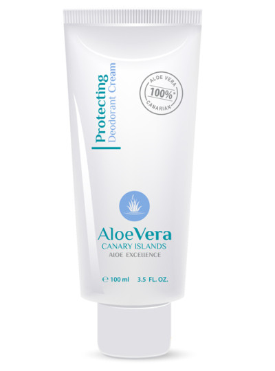 Aloe Excellence Deo